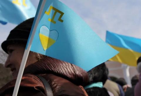 Крымские власти не собираются пересматривать решение о запрете меджлиса