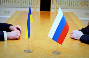 Киев признал потери от ссоры…