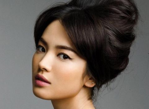 10 советов совершенной красоты в любом возрасте от японского гуру Чизу Саеки