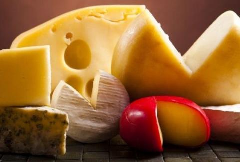 Как отличить сыр от сырного …