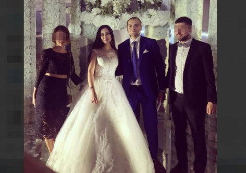 Кобзона разозлил вопрос о свадьбе дочери судьи за $2 млн