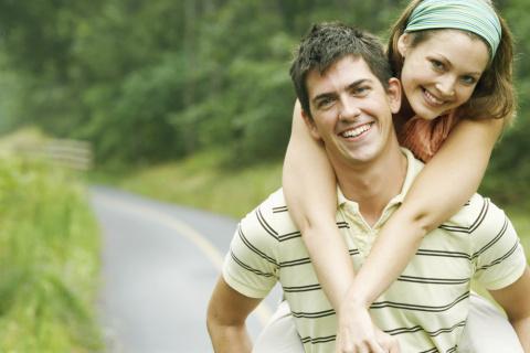 Если ваша женщина обладает хотя бы половиной этих качеств, срочно женитесь на ней!