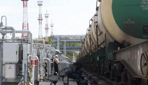 Путин простыми словами объяснил, на каких условиях в Беларусь будет получать российскую нефть