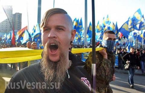 Каждому «украинцу» необходим…