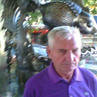 Анатолий протасевич