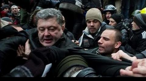 Осенью Украину накроет волна…