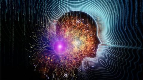 Наши мысли определяют все