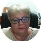 larisa makarov (личноефото)