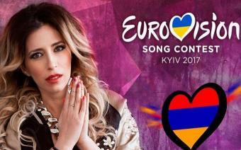 СБУ пошло в разнос, Армению могут отстранить от «Евровидения» в Киеве