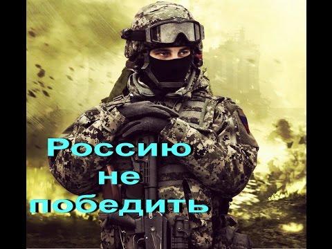 Русская смекалка