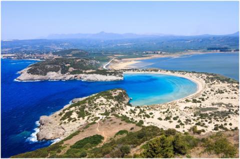 Едете отдыхать в Грецию?! То…