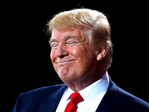Трамп готовится конфисковать зарубежные капиталы российских олигархов и чиновников