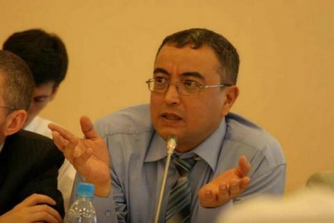 В области безопасности Ташкент будет ориентироваться на Москву: интервью