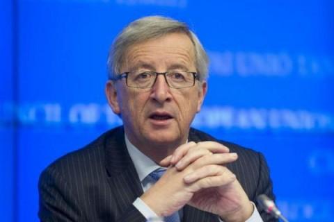 Юнкер рассказал, почему Люксембург не нападет на Россию