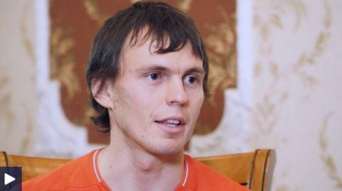 «Лицемеры и вруны»: бегун-осведомитель дал оценку российскому спорту в эфире ARD