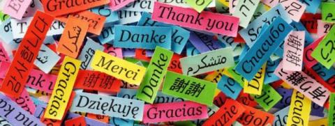 10 языков, безумно трудных д…