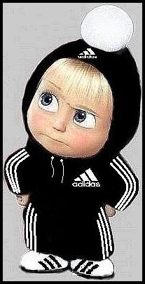 Наталья Хусаинова (личноефото)