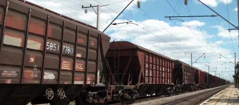 «Европейские реформаторы» лишают Украину транзитного потенциала. Денис Гаевский