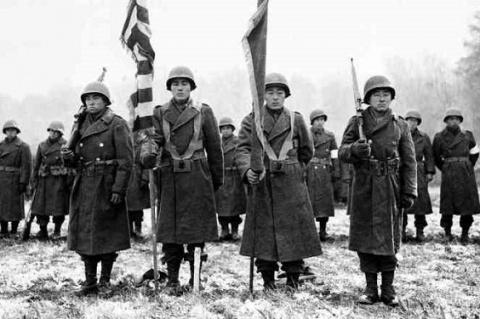Почему в 1941 году японцы не напали на СССР