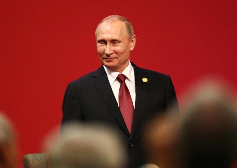 Российская революция: все вы…