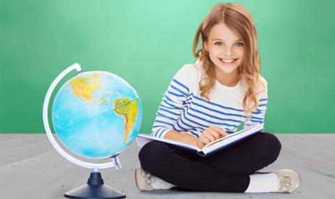 """Как настроить ребёнка на учёбу? Все """"за"""" и """"против"""". Правила Александра Литвина"""