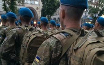 Атака на Крым: украинские са…