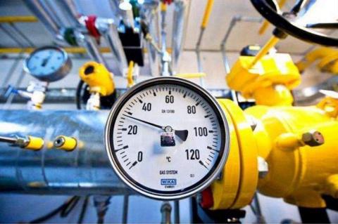 Транзитные возможности ГТС Украины: прогниёт без ремонта