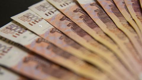 Саратовская мэрия возьмет кредит на 202 миллиона рублей