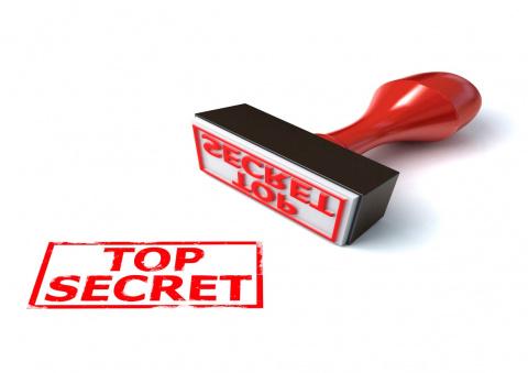 Загадки и тайны, которые буд…
