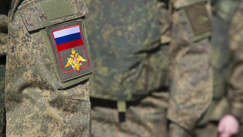 Происки СБУ больше не пройдут: указ Путина защитит военных в Крыму