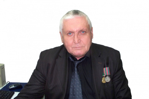 Стас Стребков (личноефото)