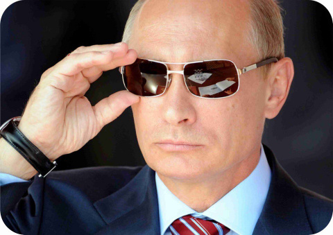 THE GUARDIAN: РОССИЯ СТАЛА В…