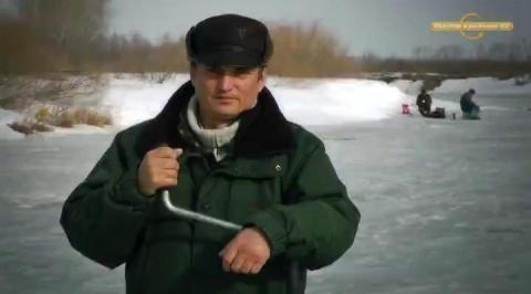 Школа рыболова - Ловля плотв…