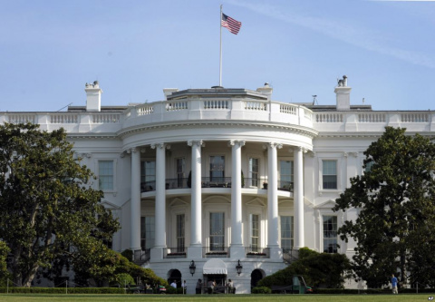 Трамп пристроил своего зятя в Белый дом