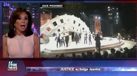 Fox News: «убийство» Трампа …
