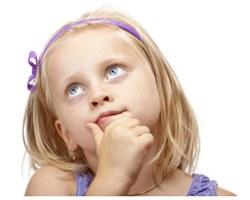 Недостаток витамина В12 ухудшает развитие детского мозга
