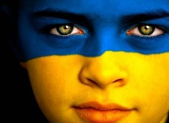 Украинцам предложили отказат…