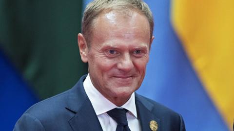 Туск: Польша должна стать оп…
