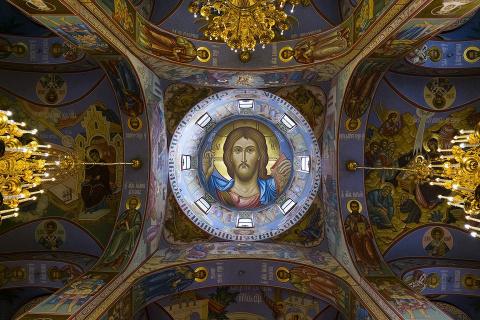 Ученые доказали историчность Христа
