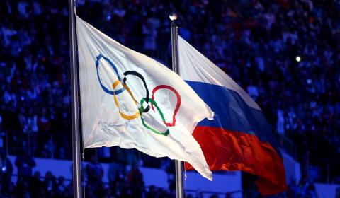 WADA признало несостоятельно…