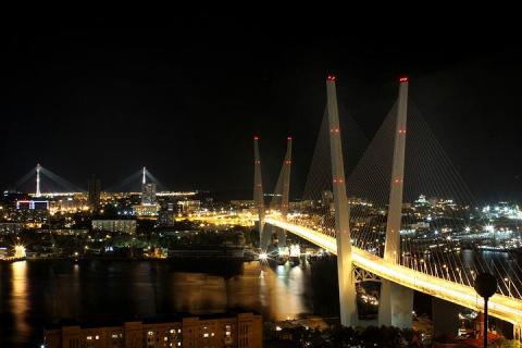 45 тысяч вакансий представят дальневосточные предприятия на «Днях Дальнего Востока в Москве»