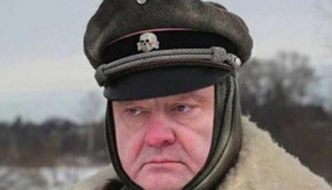 Путин возмутился: в вотчине …