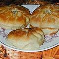 Кайнары (татарское национальное блюдо)