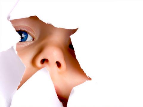 Аборт – не медицинская пробл…