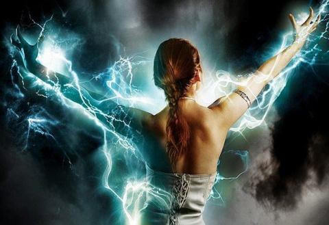 7 способов защиты от энергет…