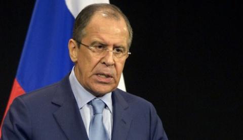 """Уже нет смысла говорить """"эзоповым языком"""", для чего США нужно постоянно бороться с Россией"""