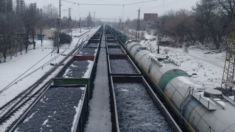 Блокада Донбасса и эффект бумеранга: Украине угрожает энергетическая катастрофа