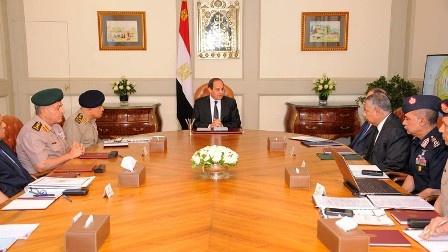 ВЕгипте на3 месяца продлен…