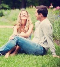 Платоническая любовь - дружба между мужчиной и женщиной