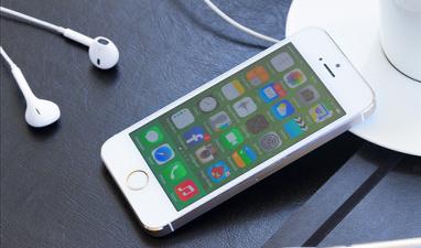 Выпуск iPhone 6 может быть о…